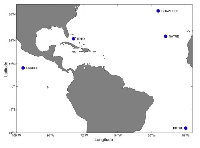 data_map